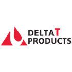 Delta T Products